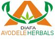 Ayodele Herbals